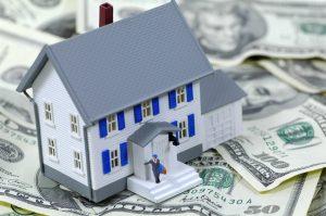 6 sai lầm đừng mắc phải khi sở hữu và đầu tư bất động sản