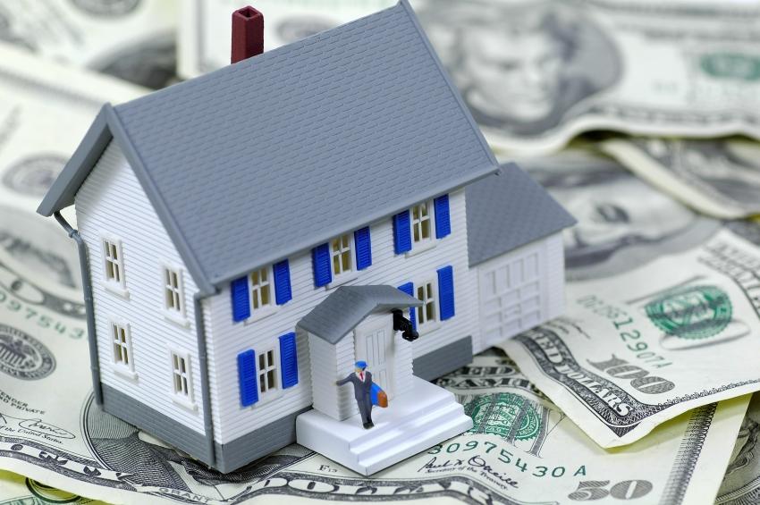 đầu tư bất động sản