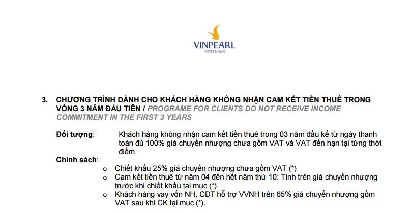 chinh-sach-ban-hang-du-an-vinpearl-nha-trang-bay-quy-DPV-4