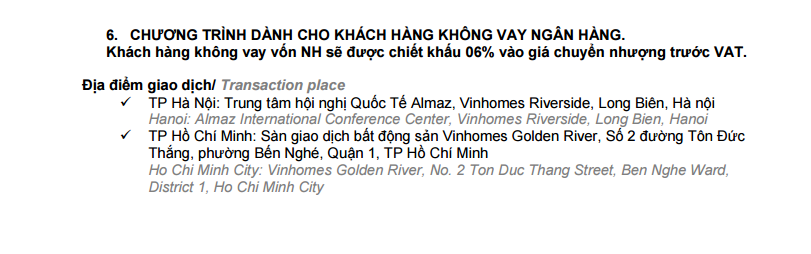 chinh-sach-ban-hang-du-an-vinpearl-nha-trang-bay-quy-DPV-8