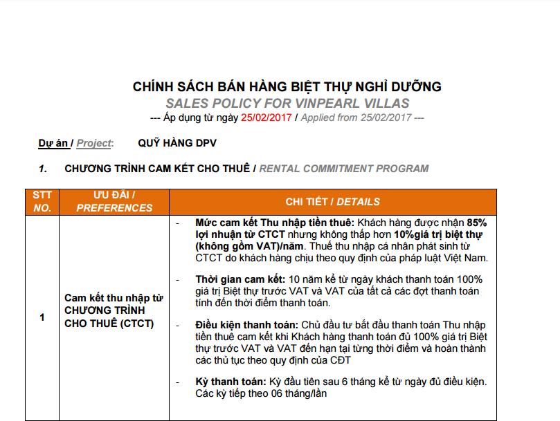 chinh-sach-ban-hang-du-an-vinpearl-nha-trang-bay-quy-DPV