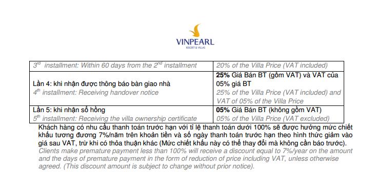chinh sach ban hang vinpearl phu quoc - 5