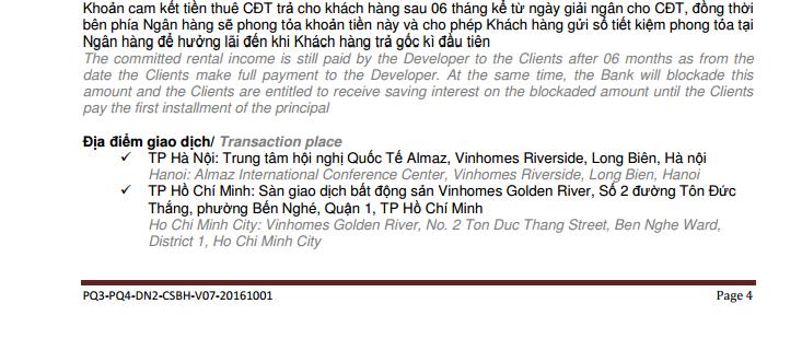 chinh sach ban hang vinpearl phu quoc - 8