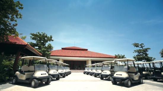 club-house-vinpearl-golf-nha-trang