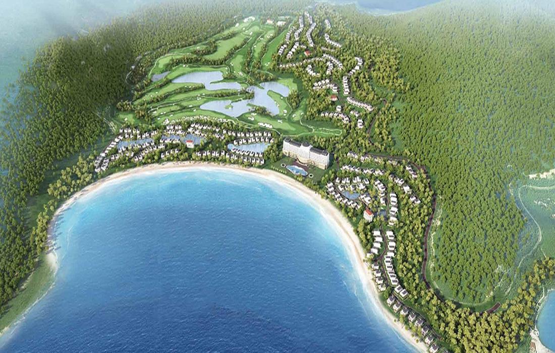 du-an-nghi-duong-biet-thu-vinpearl-nha-trang-golf-land