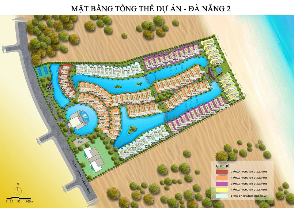 mat-bang-tong-the-vinpearl-da-nang-2