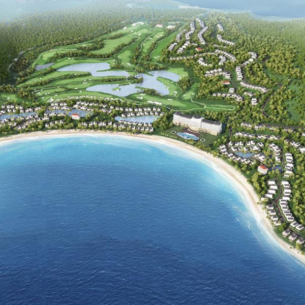 vinpearl-golf-land-nha-trang