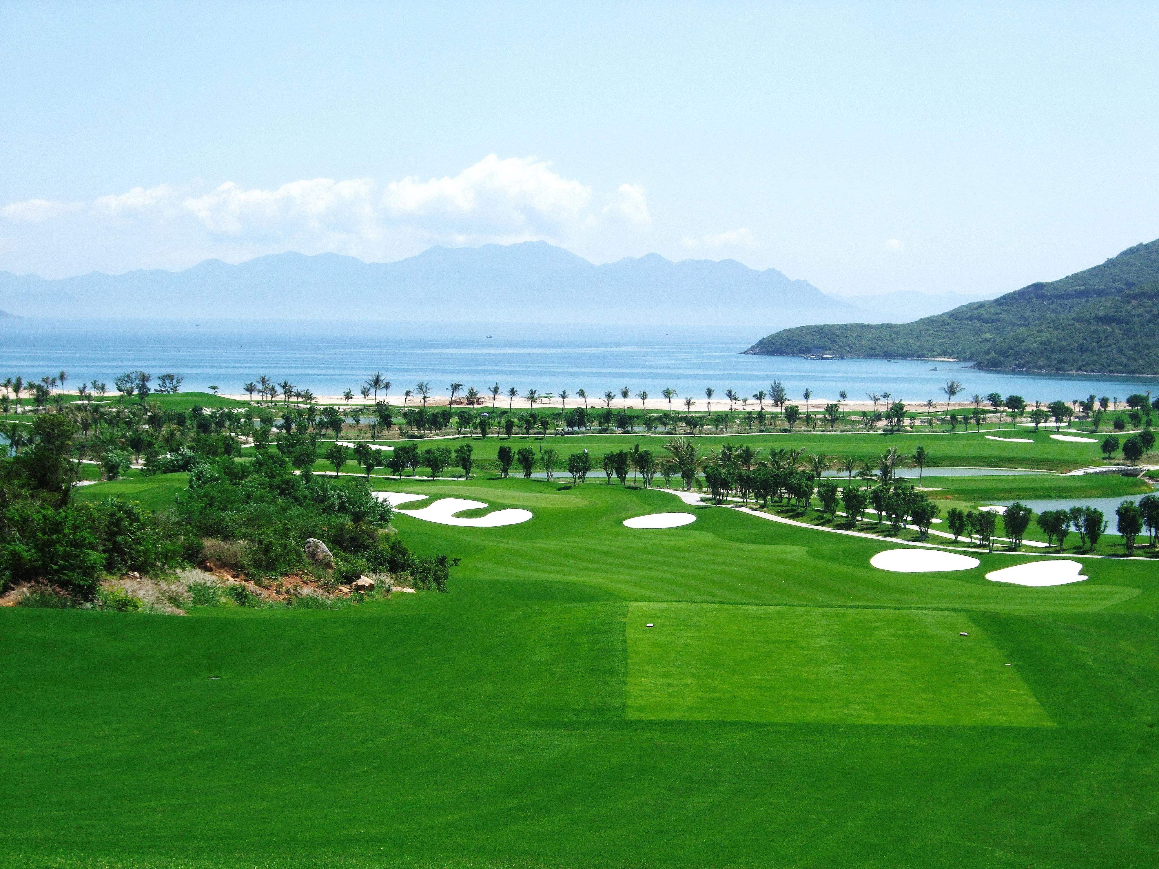 golf-vinpearl-phu-quoc