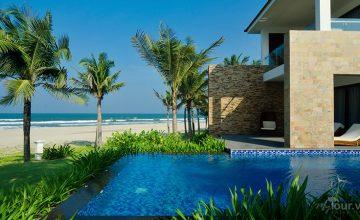 Việc chuyển nhượng biệt thự biển tại các dự án Vinpearl Resort & Villas?