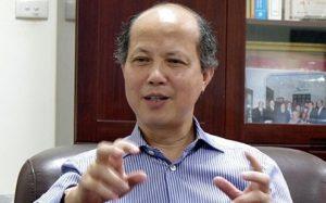 Các chuyên gia nói gì về bất động sản nghỉ dưỡng Việt Nam?