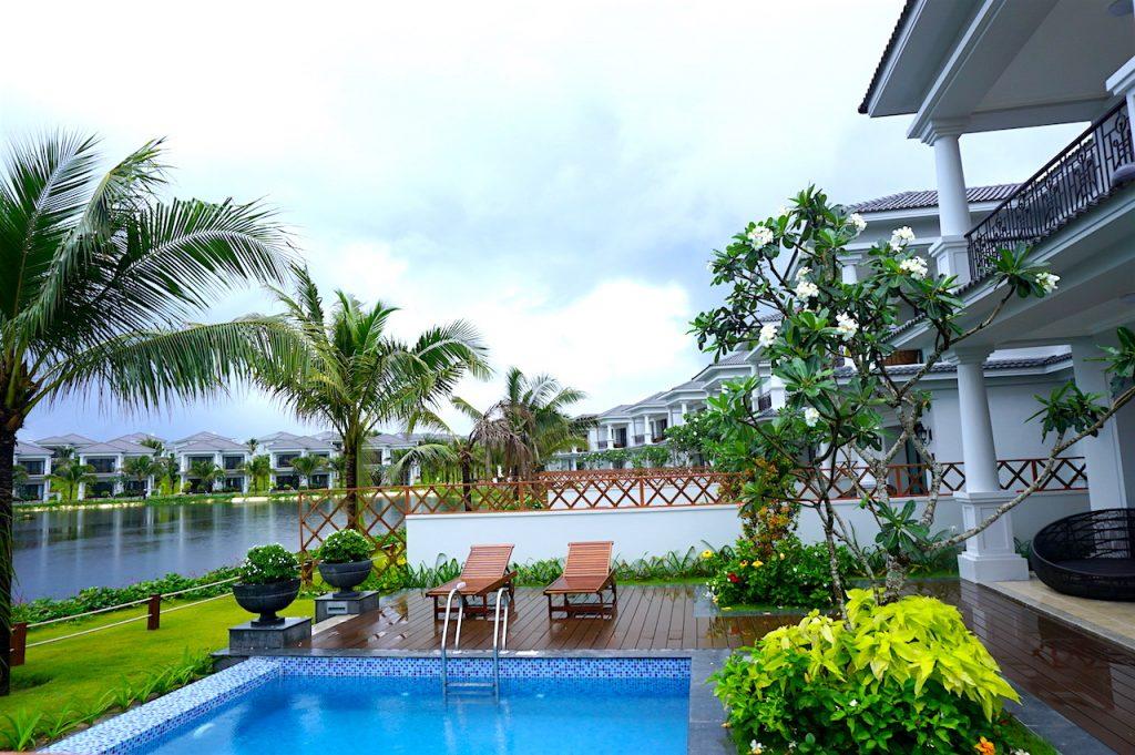 Tien-do-xay-dung-du-an-vinpearl-long-beach-villas-8