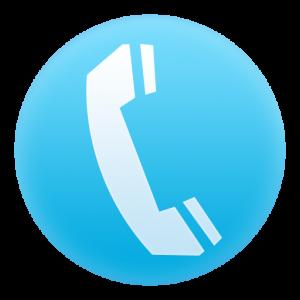 call-icon-56584