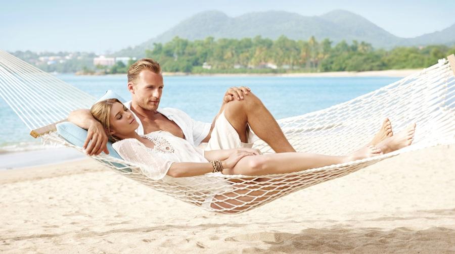 nghi duong tai vinpearl long beach villas - biet thu bien vinpearl bai dai