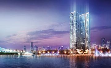 Dự án Vinpearl Condotel Đà Nẵng