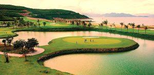 Cập nhật tiến độ dự án Vinpearl Gold Land Resort & Villas