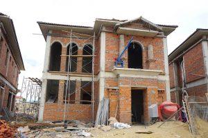 tien do du an Vinpearl Da Nang 2 Resort & Villas