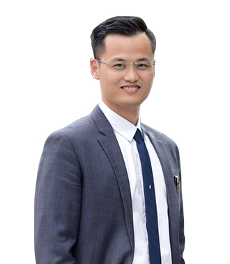Mr Đỗ Vinh