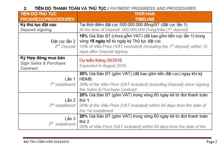 chinh-sach-ban-hang-du-an-vinpearl-bai-tru-nha-trang-4