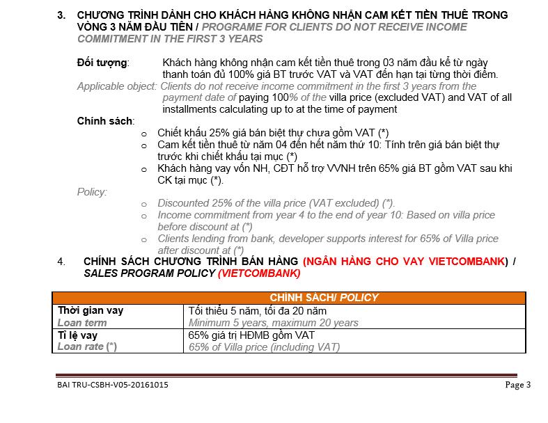 chinh-sach-ban-hang-du-an-vinpearl-bai-tru-nha-trang-6