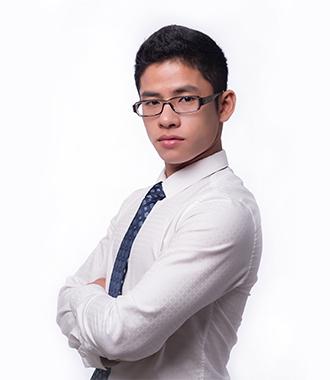 Mr Đại Hưng