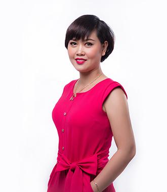 Ms Thu Thủy