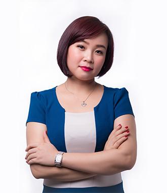 Ms Yến Nhi