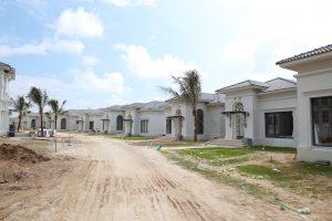 tien-do-du-an-vinpearl-phu-quoc-3-resort-villas-26-10-2016-10