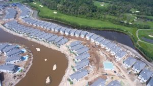 tien-do-du-an-vinpearl-phu-quoc-3-resort-villas-26-10-2016-53