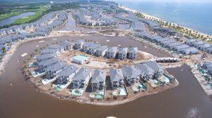 tien-do-du-an-vinpearl-phu-quoc-3-resort-villas-26-10-2016-6