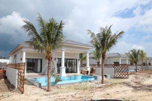 tien-do-du-an-vinpearl-phu-quoc-3-resort-villas-26-10-2016-9