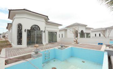 tien-do-du-an-vinpearl-paradise-villas-phu-quoc-11