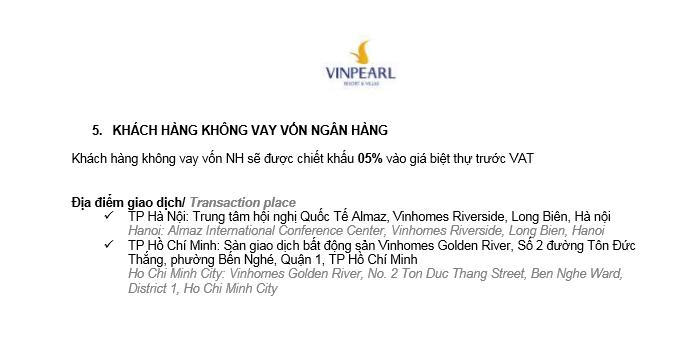 chinh-sach-ban-hang-du-an-vinpearl-cua-hoi-nghe-an-9