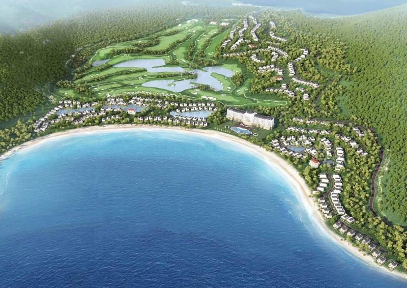phoi-canh-vinpearl-golf-land-nha-trang