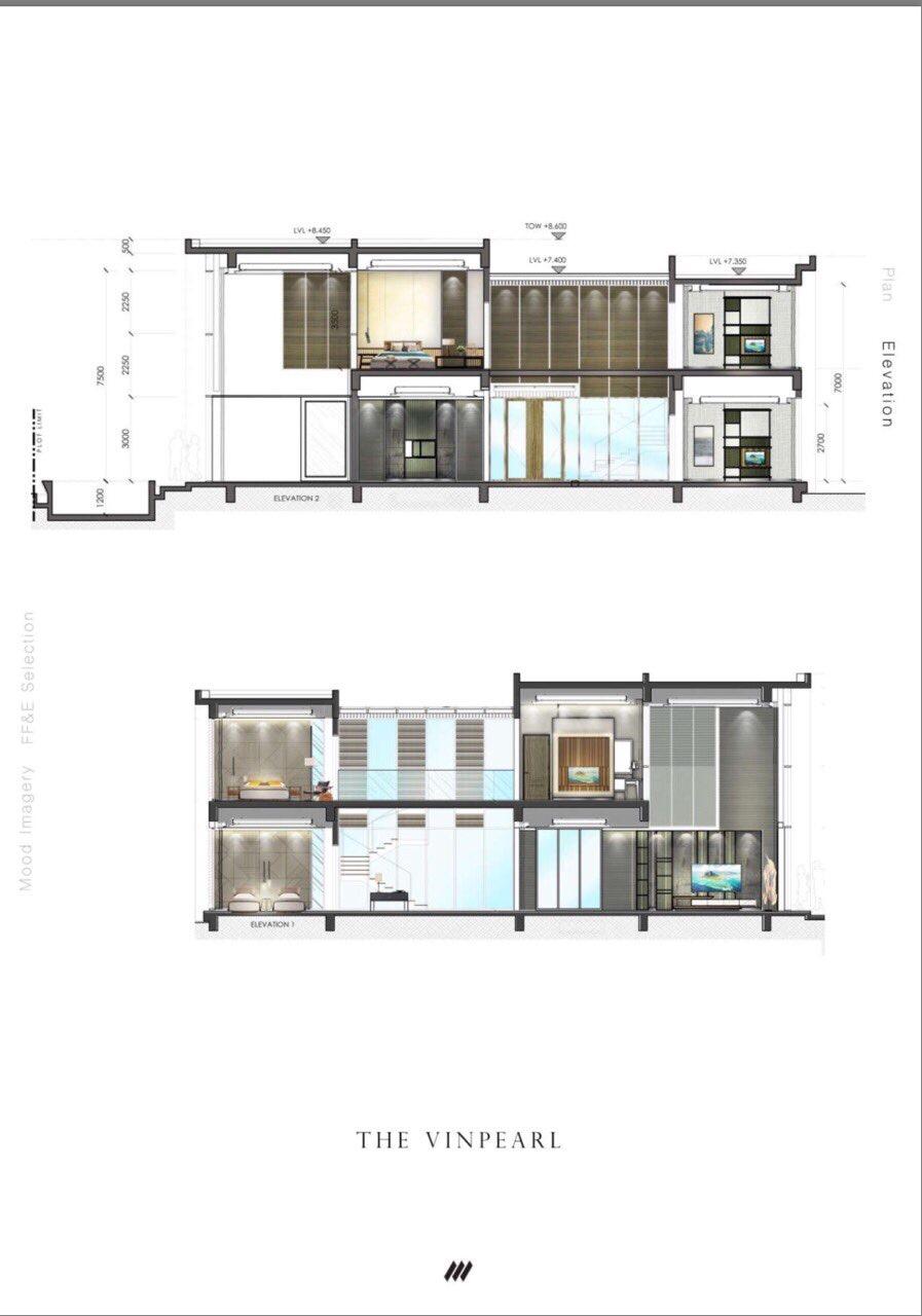du-an-vinpearl-nam-hoi-an-resort-&-villas