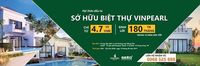 1346x450 Sự Kiện Tại Thái Nguyên