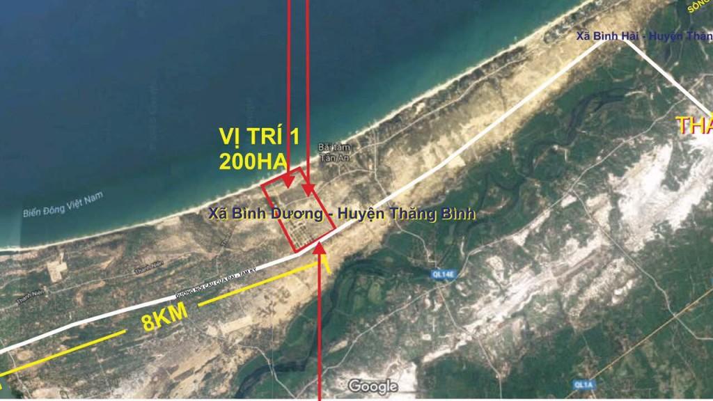 Vinpearl-nam-hoi-an-resort&-Villas