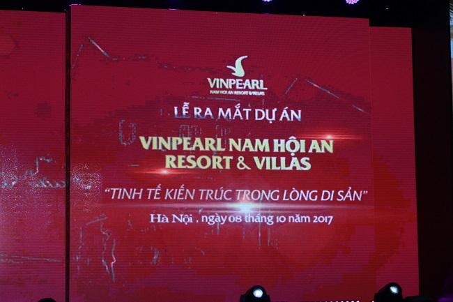 Vinpearl-nam-hoi-an-resort&villas
