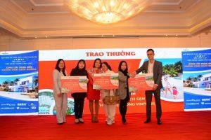 Sự kiện ngày 26-11 tại Hà Nội thành công đến từ chất lượng