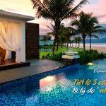 Vinpearl Golf Land Nha Trang