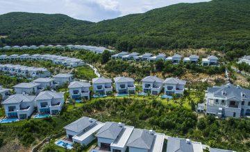Dự án Vinpearl Golf Land Nha Trang Resort & Villas – Loại bỏ tối đa rủi ro đầu tư