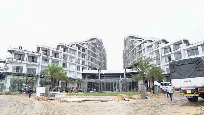 cap-nhat-tien-du-vinpearl-nam-hoi-resort-villas-ngay-212018-2