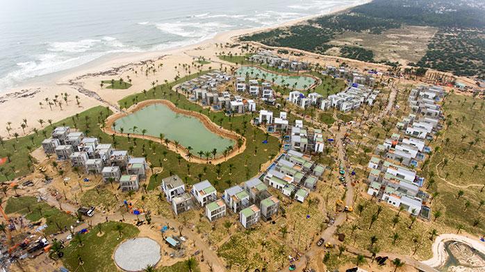 cap-nhat-tien-du-vinpearl-nam-hoi-resort-villas-ngay-212018-6