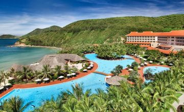 Vinpearl Hội An Resort & Villas – Kênh đầu tư SIÊU ĐẲNG CẤP