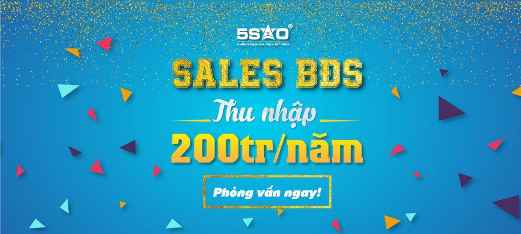 1350x606-Làm-sales-triệu-USD-Vượt-qua-bản-thân-nhận-thu-nhập-200tr-năm