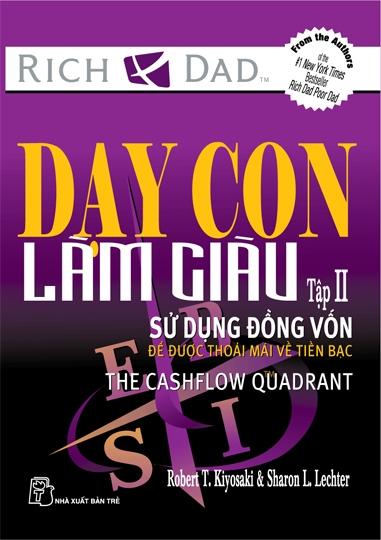 ebook mien phi Day con lam giau tap 2(1)
