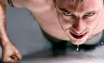 BẬT MÍ: Làm thế nào để rèn luyện tính kỷ luật của bản thân?