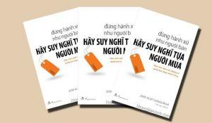 10 cuốn sách sales bất động sản phải đọc để thành công