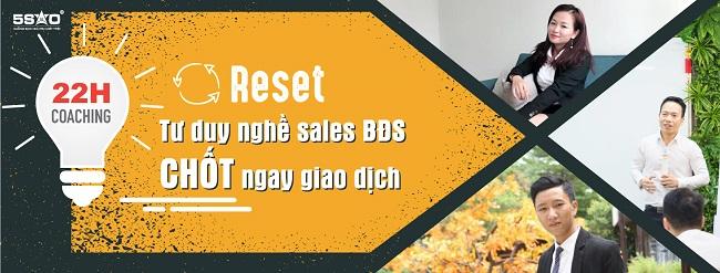 1640x624-22h-coaching---Resert-tư-duy-nghề-sales-BĐS-CHỐT-ngay-giao-dịch