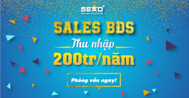dia-oc-5-sao-tuyen-dung-sales-bds-thu-nhap-toi-thieu-200-trieu-nam