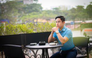 Bước ngoặt gì đã khiến Nguyễn Đại Hưng trở thành HLV Triệu USD